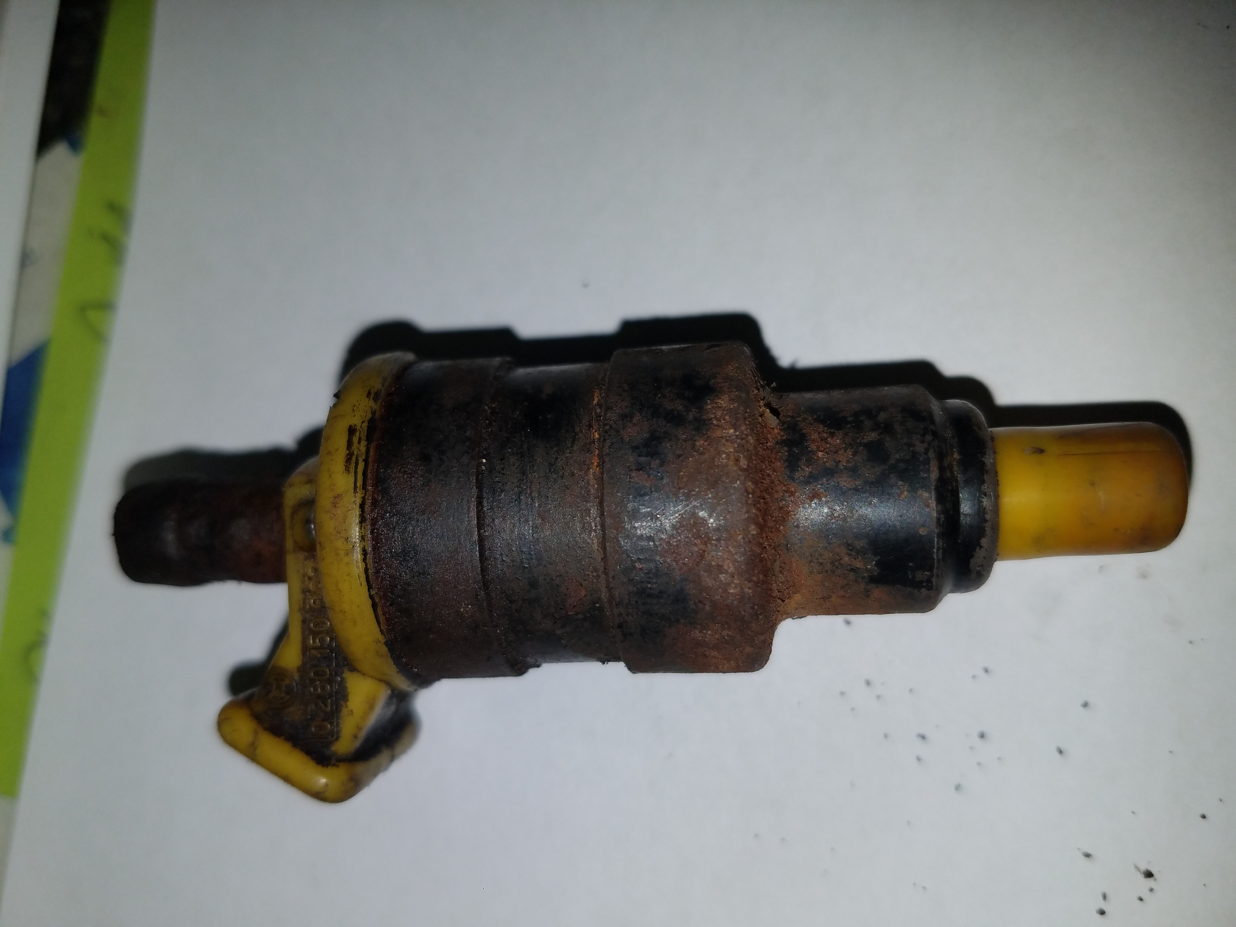 injector front.jpg